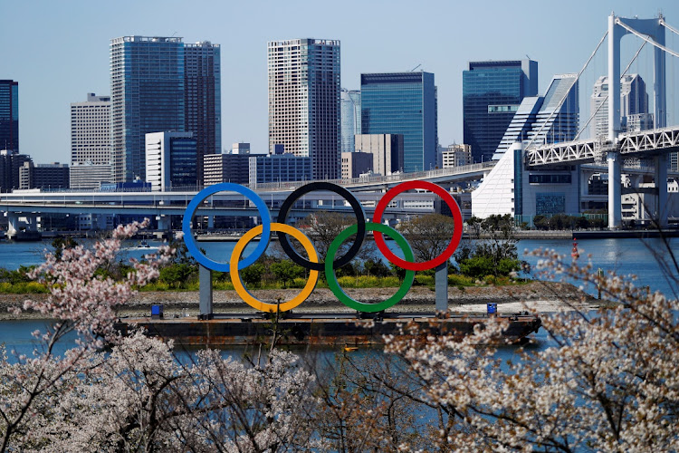 Japan counts the many costs of the delayed Olympics