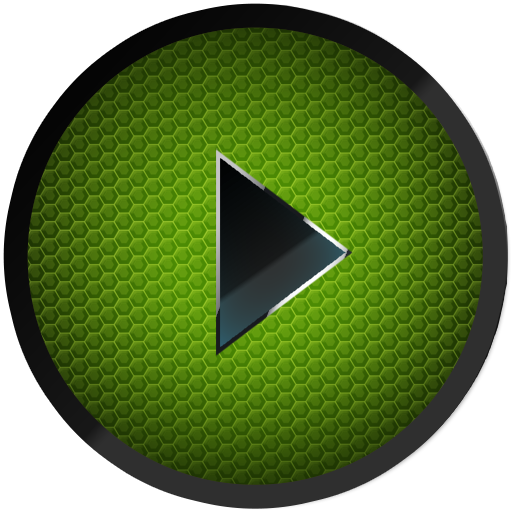 All Format Video Player – HD