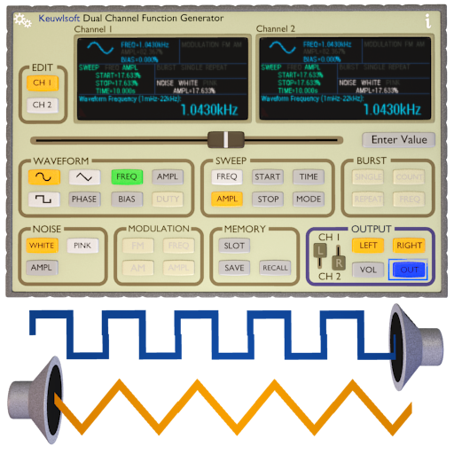 Function Generator 1 2 Apk Download For Windows 10 8 7 Xp