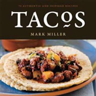 Baja-Style Tempura Fish Tacos
