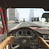 Racing in Car, Free Download