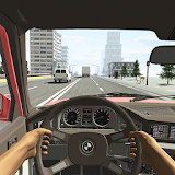 Racing in Car Apk Download Free for PC, smart TV