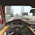 Racing in Car file APK Free for PC, smart TV Download