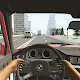 Racing in Car (game)