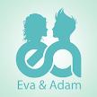 Eva Adam APK