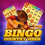 Bingo Country Vibes