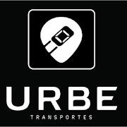 URBE- PASSAGEIRO