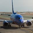 Airplane Flight Simulator 2017 apk