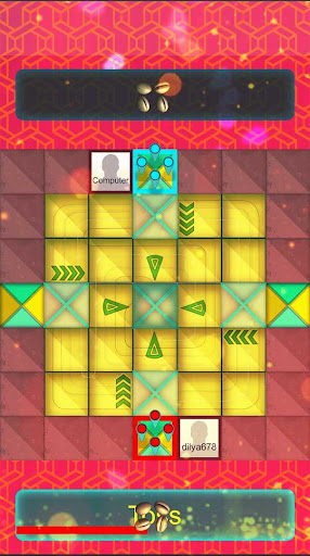 Challas-Chowka Bara android2mod screenshots 1