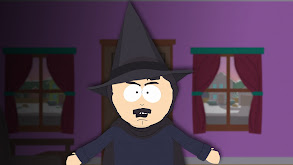 Sons a Witches thumbnail