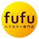fufu予約アプリ