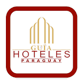 Guía Hoteles Paraguay