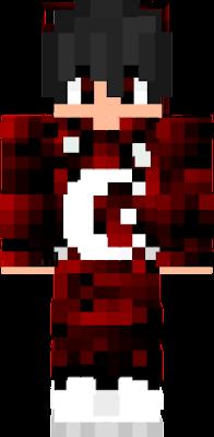 SrvirusCraft123