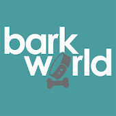 BarkWorld 2016