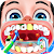 My Crazy Kids Dentist - Free Dentist Games file APK for Gaming PC/PS3/PS4 Smart TV