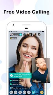 App Bigo Live - Live Stream, Live Video & Live Chat APK for Windows Phone