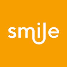Smile App Download on Windows