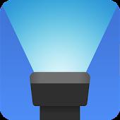 SOS Flashlight