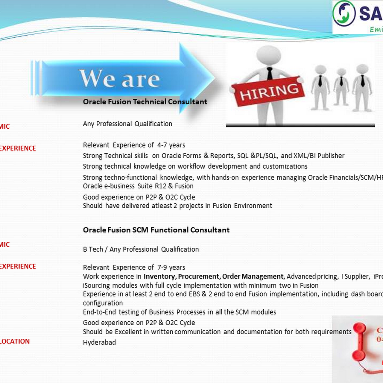Saniel Software Services Pvt Ltd - Software Company in Madhapur