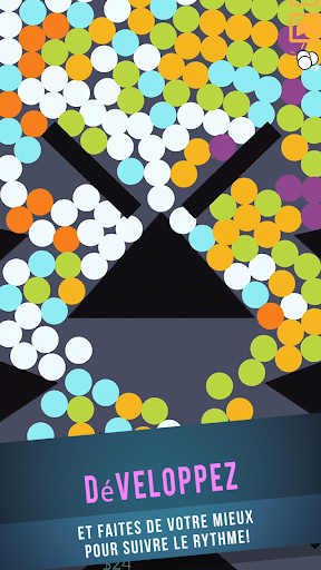 Code Triche Zen Idle: Gravity Meditation mod apk screenshots 3