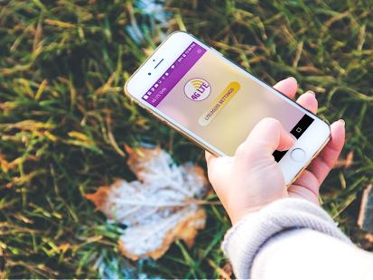 Mobilne aplikacije za upoznavanje kupina