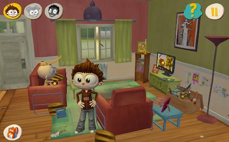 Angelo Rules - The game 2.2.7 screenshot 1404