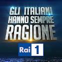 Italiani Hanno Sempre Ragione