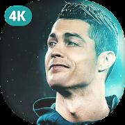 ? Cristiano Ronaldo Wallpapers Full HD 4K ? ??