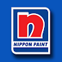 Nippon Paint Partner - (Global Colour Centre) APK icon