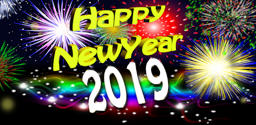 new year greetings 2019 apps on google play