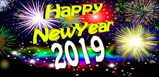 Nepali happy new year picture video gana hindi