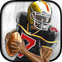 GameTime Football 2 icon
