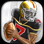 GameTime Football 2 Icon