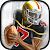 GameTime Football 2 file APK for Gaming PC/PS3/PS4 Smart TV
