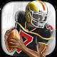 GameTime Football 2 (game)