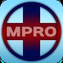mPro.Скорая помощь icon