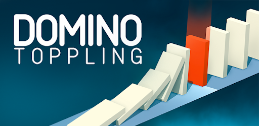 Domino for PC