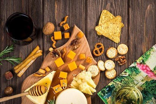 Cheese, Food, Nutrition, Dish, Delicious