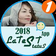 Best Latest Status 2018