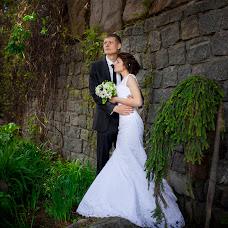 Wedding photographer Oleg Karakulya (Ongel). Photo of 29.06.2015