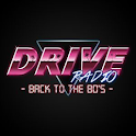 DRIVE Radio icon