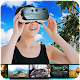 Vr Video Watch free - Vr Adventure 3D 360 videos for PC-Windows 7,8,10 and Mac