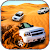 Real Desert Safari Racer file APK for Gaming PC/PS3/PS4 Smart TV