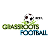 HKFA Golden Age - Results App