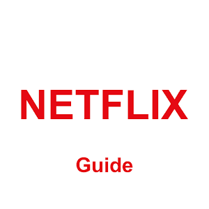 how to watch netflix on pc