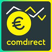 Comdirect De Mobile