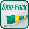 Sino-Pack2016 icon