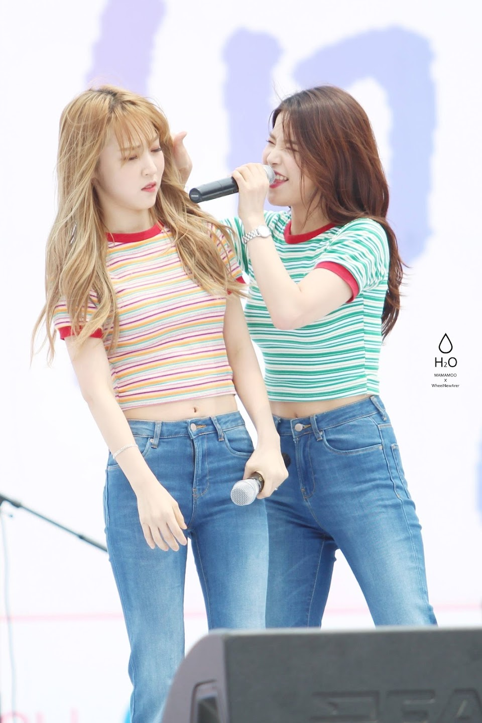 moonbyul-and-solar