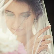 Wedding photographer Aleksey Pudov (alexeypudov). Photo of 22.11.2017
