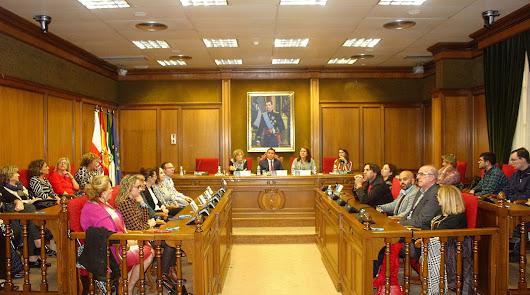 La Asociación Asperger Almería conmemora su Día Internacional